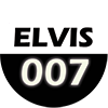 Elvis007